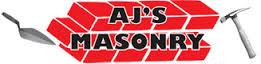 AJ'S MASONRY